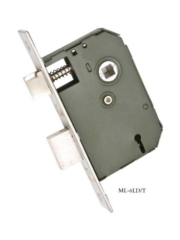 ML-6LD-T