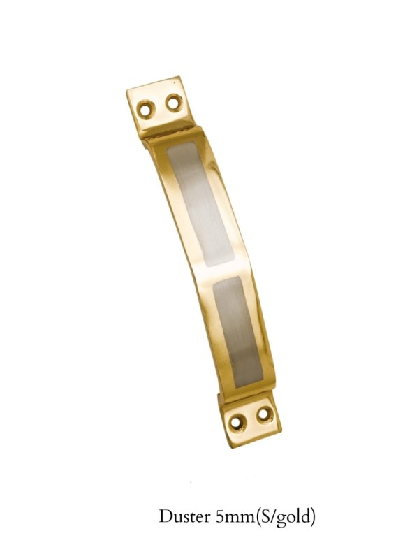 duster-5mm-s-gold