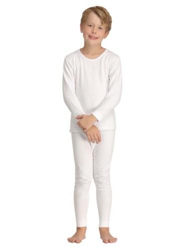 Kanvin-Soft-Boys-White-Thermal-SDL677749245-1-98750