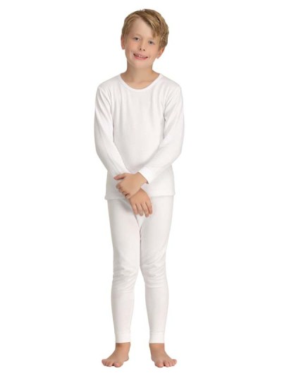 Kanvin-Soft-Boys-White-Thermal-SDL677749245-1-98750