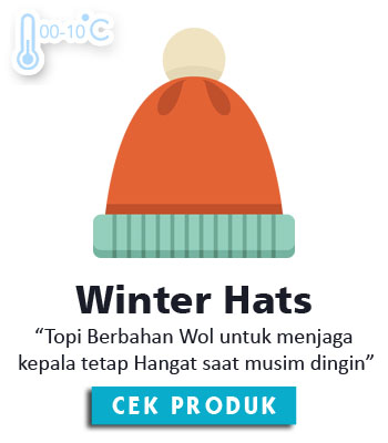 banner 350 x 400 px_Winter Hats