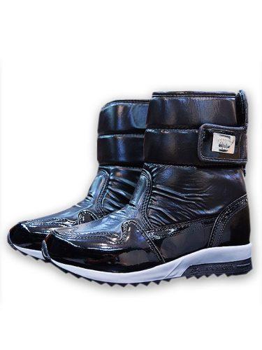 Snow Ski Boots