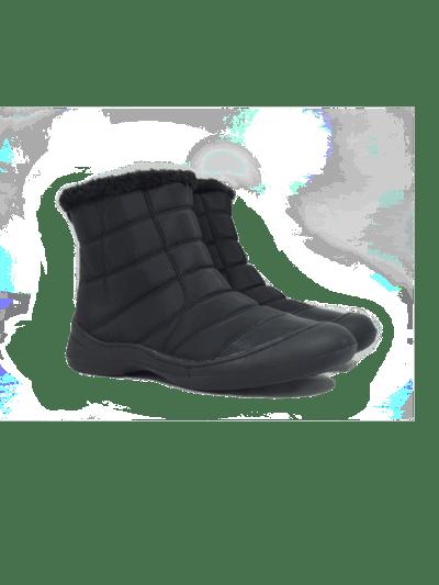 009-074A(Black) (7)