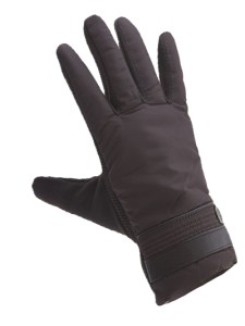 Men Gloves Parachute