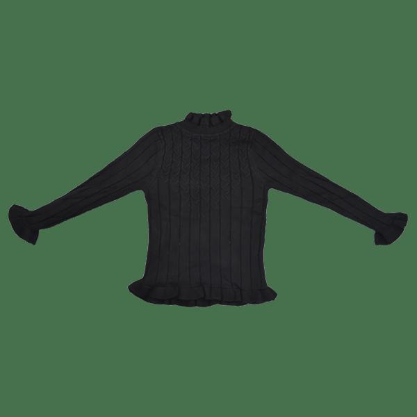 sweater-hitam-1