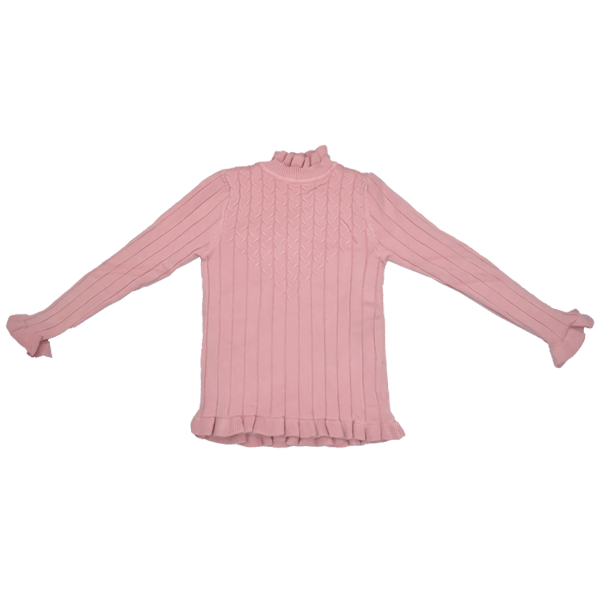 sweater-pink-1