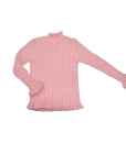 sweater-pink-2