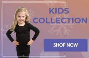 small-banner-kids1