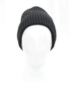 Men's Winter Hats-112A ini terbuat dari bahan wol yang sangat berkwalitas. sangat berguna di udara dingin, jadi bagi anda yang ingin berlibur ke daerah yang