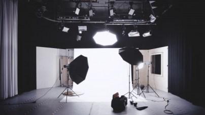 Tips de modelos para tus fotos artísticas
