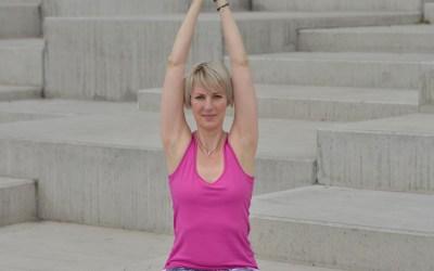 Kundalini Yoga – ein Entwicklungsturbo