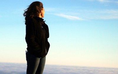 5 Schritte in ein selbstbestimmtes Leben