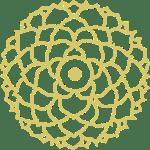 Siebtes Chakra Kronenchakra