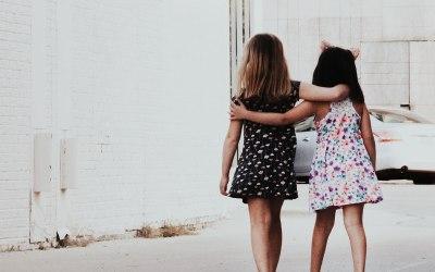 Achtsames Selbstmitgefühl: Der Weg zu einem Leben ohne Scham