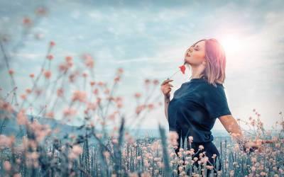 [KOSTENLOSES DOWNLOAD:] 5 Mini-Meditationen für jeden Tag