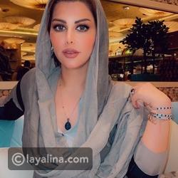 شمس الكويتية بالحجاب