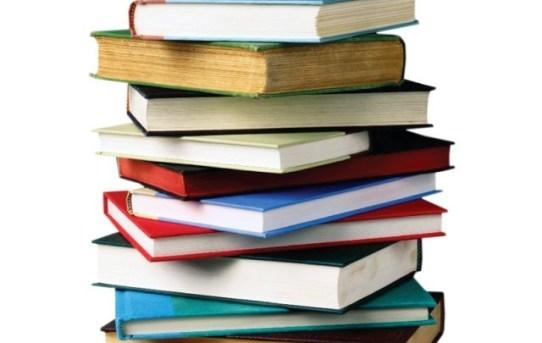 Membeli Buku Bajakan, Rela Menjadi Korban Penipuan