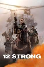 12 Strong (2018))
