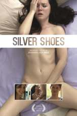 Silver Shoes (2014)
