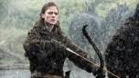 Game of Thrones Season 3 Episode 9