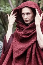 Game of Thrones Session 3 Episode 6