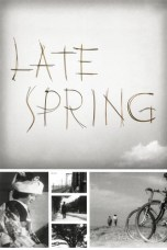 Late Spring (1949)