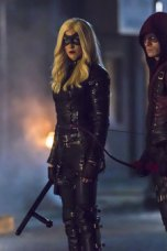 Arrow Season 3 Episode 12