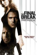Prison Break: The Final Break (2009)
