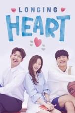 Longing Heart