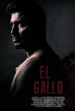 El Gallo (2018)