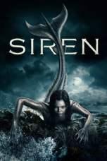 Siren Season 1