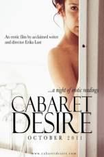 Cabaret Desire (2011)