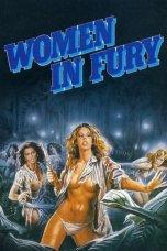 Women in Fury (1984)