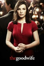 The Good Wife Season 1