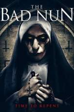 The Bad Nun