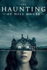 The Haunting of Hill House Season 1