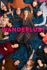 Wanderlust Season 1