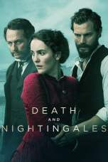 Death and Nightingales Seaon 1