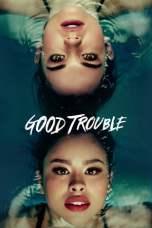 Good Trouble Season 1