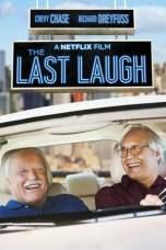 The Last Laugh (2019)