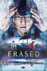 Erased Season 1