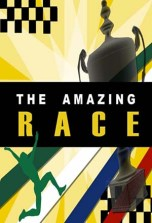 The Amazing Race Season 31