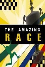 The Amazing Race Season 31