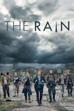 The Rain Season 2