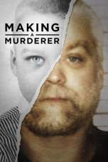 Making a Murderer Season 1