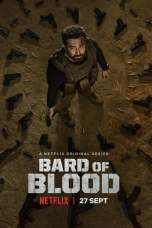 Bard of Blood Season 1