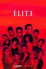 Elite Season 2