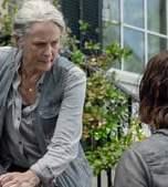 The Walking Dead Season 10 Episode 7