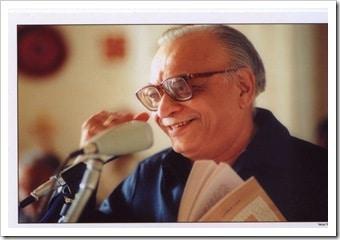 Suresh Dalal03