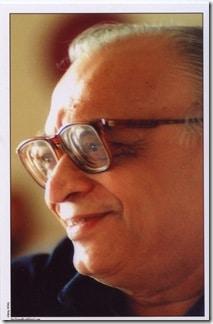 Suresh Dalal06